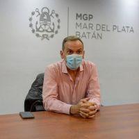 """García rechazó los cambios en migración: """"Se buscaba acelerar las expulsiones del país"""""""