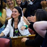 Concejo: El Frente de Todos presidirá la nueva Comisión de Políticas de Género, Mujeres y Diversidad