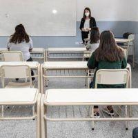 Clases: Cómo y por qué 340 escuelas activaron protocolos en Córdoba