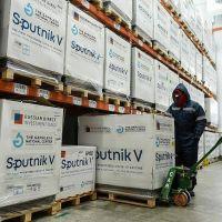 El Gobierno espera más vacunas y ratifica el