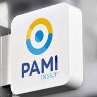 PAMI: el Programa Plan Alimentario tendrá un aumento del 10%