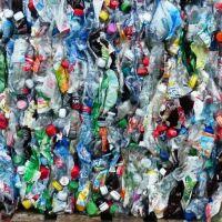 2.500 recicladores mejoraron procesos de cadena de gestión de residuos