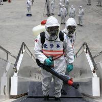 Taiwán reporta su décima víctima mortal por la COVID-19