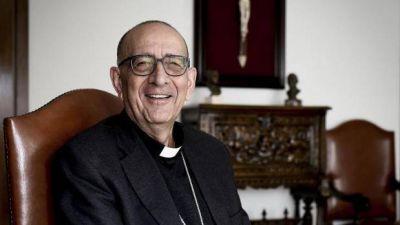 Carta pastoral del Card. Juan José Omella: «Un oasis de misericordia»