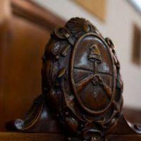 El Concejo Deliberante afronta un comienzo agitado de agenda legislativa