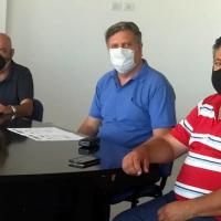 Mar del Plata tendrá un Observatorio de Seguridad Comunitaria