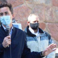 Córdoba participará en el Acuerdo Federal Argentina Unida contra las Violencias de Género