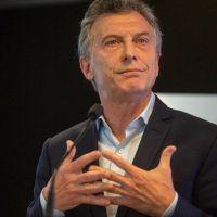 """""""Inaceptable"""": la fuerte crítica de Mauricio Macri a Formosa, con un reclamo para Alberto Fernández"""