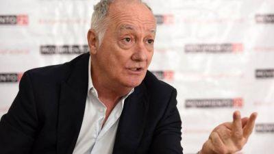 Otro sindicalista respalda el proyecto de mejora de ganancias de Massa