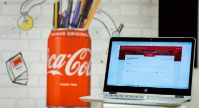 Llega la hora de la creatividad: Coca-Cola celebra este fin de semana su concurso de relato corto