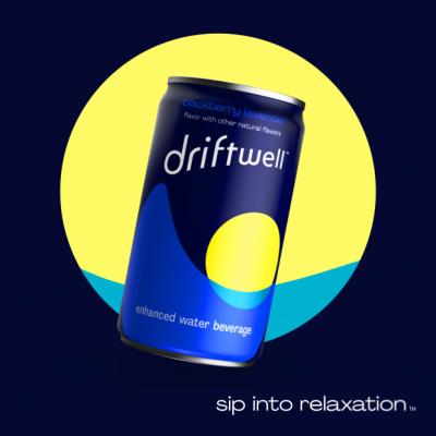 Pepsi lanza una bebida para ayudar a dormir