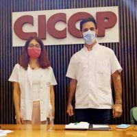 Renovó autoridades el gremio de profesionales de la salud pública bonaerense