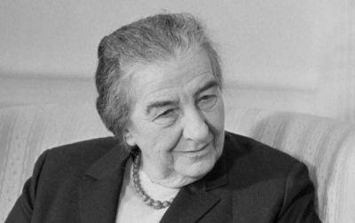 Día Internacional de la Mujer: «Las diez mujeres judías más inspiradoras»