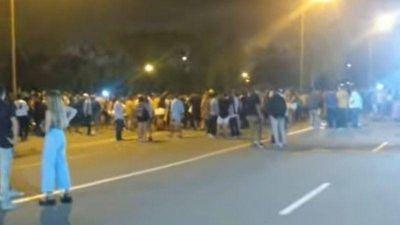 Las fiestas clandestinas hacen crecer los contagios en Carlos Paz