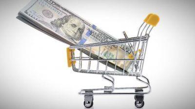 La suba del piso de Ganancias puede reavivar la presión sobre el dólar blue