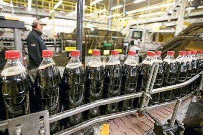 Principales embotelladoras del país cancelan acuerdo para construcción de planta de reciclajes PET