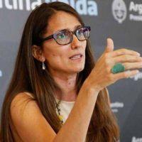 Diputados: el oficialismo obtuvo consenso para impulsar la agenda legislativa de género