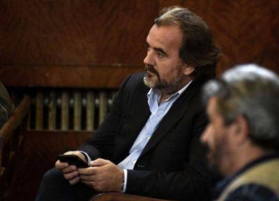 Emiliano Giri: el ''lado B'' del hombre más fuerte del macrismo en Mar del Plata