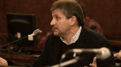 """""""La ciudad necesita que el EMTUR reciba directamente el Fondo de Promoción Turística"""""""