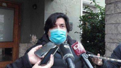 Vargas defendió la campaña de vacunación: