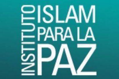 Día Internacional de la Mujer: comunicado de la Secretaría de Género y Diversidad del Instituto Islam para la Paz