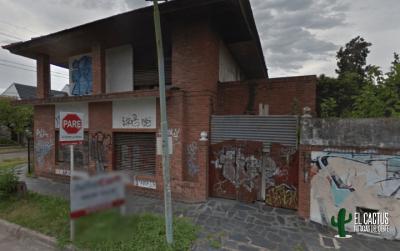 Morón | Impulsan proyecto para sumar viviendas al mercado de alquileres