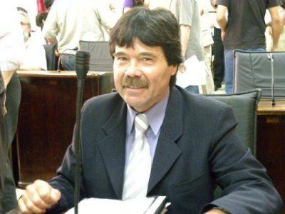Omar López: