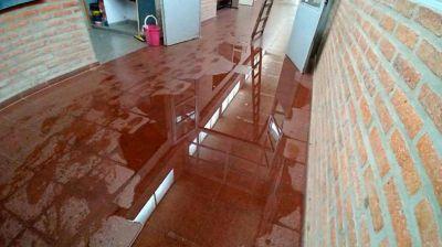 Córdoba: advierten que hay falencias en las escuelas que frenan la presencialidad
