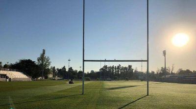 Córdoba: ya rige ley de inembargabilidad para clubes y entidades sociales