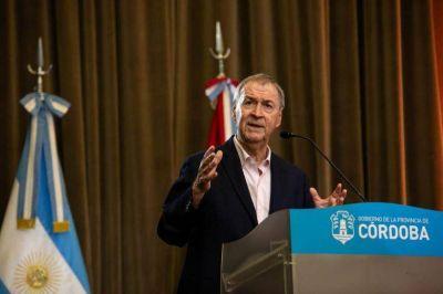 La Provincia propuso la creación del Fuero Penal en Violencia de Género