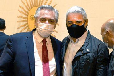 Quién es Ramiro Gutiérrez, el dolorense que suena como posible ministro de Justicia