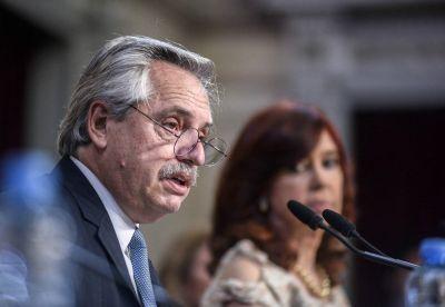 """La oposición vaticina """"un reemplazante K"""" para """"satisfacer a Cristina"""" en el Ministerio de Justicia tras """"el agobio"""" de Losardo"""