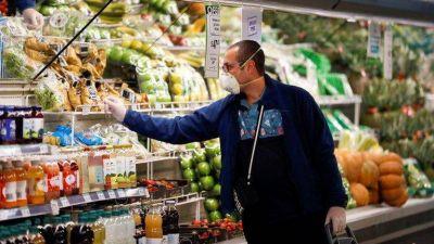 Precios de referencia y denuncias de consumidores: los mecanismos del Gobierno para evitar maniobras especulativas