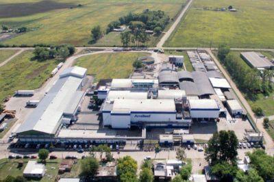 Empresarios industriales bonaerenses rechazan reclamos sindicales