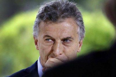 """""""Reflexión crítica"""". Cómo se hizo y qué plantea el libro de Mauricio Macri"""
