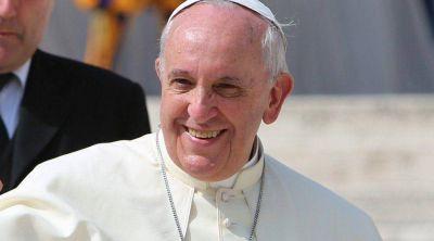 Obispos argentinos agradecen al Papa la dedicación del año a San José