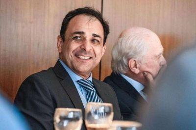 El ARI presentó la primera impugnación formal contra Juan Manuel Delgado