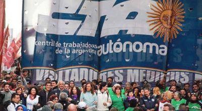 Expertos de la OIT cuestionan el modelo sindical argentino por las restricciones a los gremios sin personería