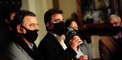 Las seis modificaciones que le propuso Juntos por el Cambio a Sergio Massa para el Impuesto a las Ganancias