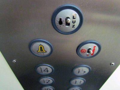 Transporte Vertical: el 40% de los ascensores de la ciudad no cumplen con la nueva ordenanza