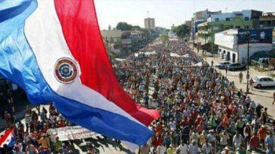 Obispos paraguayos piden que se escuche