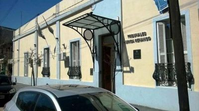 Sur de Córdoba: aumentaron 60 por ciento las denuncias por violencia de género