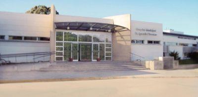 Comunicado del municipio respecto al brote en el Hogar de Ancianos