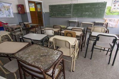 ¿Cómo siguen las clases en Río Negro?: la Unter y el gobierno se vuelven a ver las caras