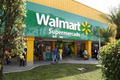 ¿Quiénes forman parte del Top Ten de los principales retailers mundiales?