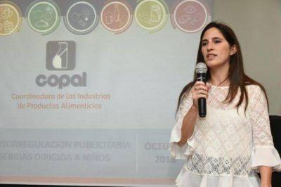 Copal lanza una guía para favorecer la eficiencia de recursos en las pymes del sector de alimentos y bebidas