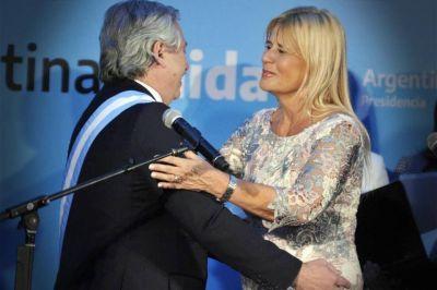 Desde Iribarne y Soria hasta Mena y Herrera: quiénes son (hoy) los siete candidatos para reemplazar a Losardo