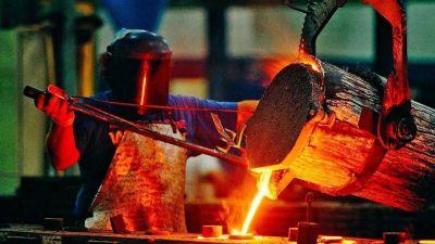 Paritarias UOM 2021: el jueves 18 se abre una mesa clave de empleo y salarios