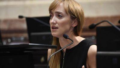 El Senado nombró al ex abogado de Cristina como juez