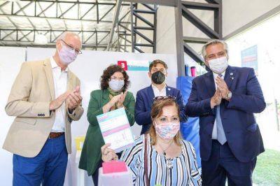 El Gobierno anunciará restricciones ante el coronavirus, en medio de la escasez de vacunas, la amenaza de la segunda ola y un Ministerio de Salud con bajo perfil